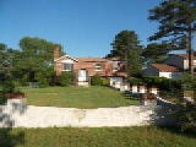 Waterford Twp Single Family Home ACTIVE: 2315 Ilene Lane