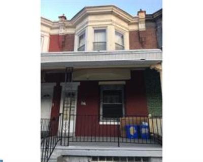 Condo/Townhouse ACTIVE: 821 S Allison Street