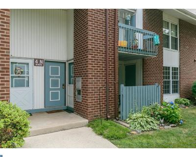 Edgewater Park Condo/Townhouse ACTIVE: 275 Green Street #4N2