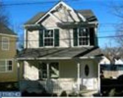 Pitman Single Family Home ACTIVE: 107 8th Avenue