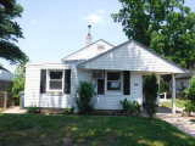 Single Family Home ACTIVE: 1008 Winder Drive