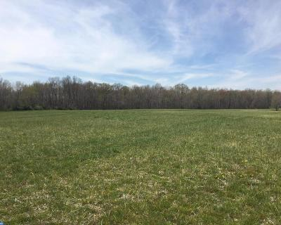 Clayton Residential Lots & Land ACTIVE: Lot Saltere Road