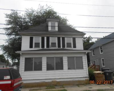 Milford Single Family Home ACTIVE: 500 Church Street
