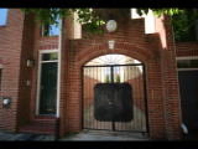 Condo/Townhouse ACTIVE: 2414 Naudain Street