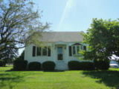Single Family Home ACTIVE: 2383 Richlandtown Pike