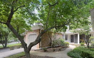 Princeton Condo/Townhouse ACTIVE: 34 Sage Court
