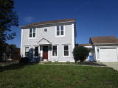 Clayton Single Family Home ACTIVE: 2 Beckett Street