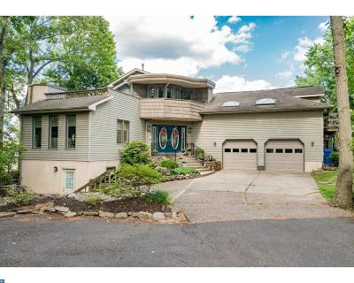 Sewell Single Family Home ACTIVE: 301 Pitman Road