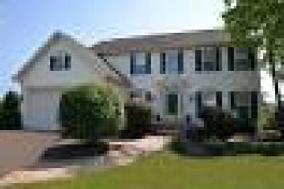 North Pointe, Peddlers View, Riverwoods Single Family Home ACTIVE: 710 Brighton Way