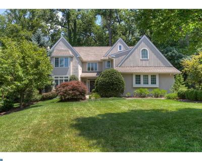 Media Single Family Home ACTIVE: 516 Wildflower Lane