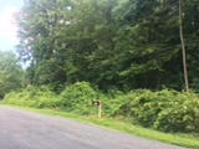 Parkesburg Residential Lots & Land ACTIVE: 4250 Church Road