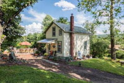 Mohnton Single Family Home ACTIVE: 788 Fairmont Avenue