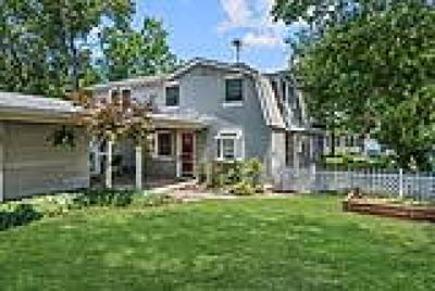 Palmyra Single Family Home ACTIVE: 720 Park Avenue