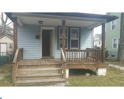 Woodbury Single Family Home ACTIVE: 74 Hopkins Street
