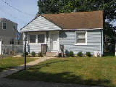 Mount Ephraim Single Family Home ACTIVE: 434 Lake Street