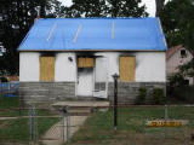 Runnemede Single Family Home ACTIVE: 159 E 3rd Avenue