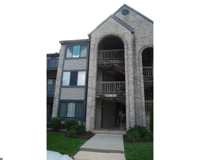 Condo/Townhouse ACTIVE: 4705a Dunbarton Road