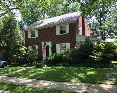Shillington Single Family Home ACTIVE: 508 Sherwood Street