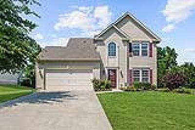 Swedesboro Single Family Home ACTIVE: 19 Horner Lane