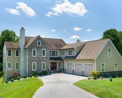 West Chester Single Family Home ACTIVE: 533 Legion Drive