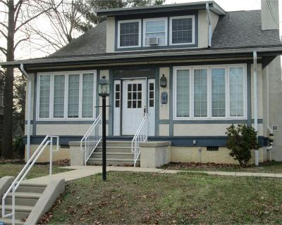 Lansdowne Single Family Home ACTIVE: 216 Wayne Avenue