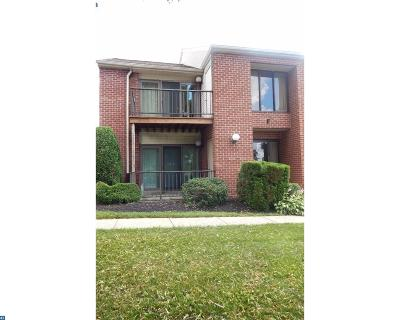 Bustleton Condo/Townhouse ACTIVE: 2089 Welsh Road #F3