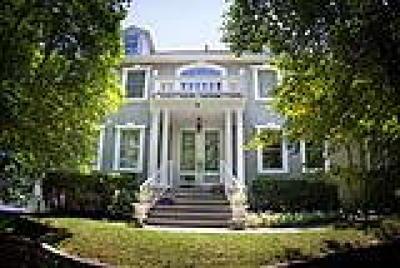 Medford Single Family Home ACTIVE: 8 Winston Court