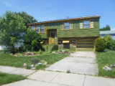 Lawnside Single Family Home ACTIVE: 309 Independence Boulevard