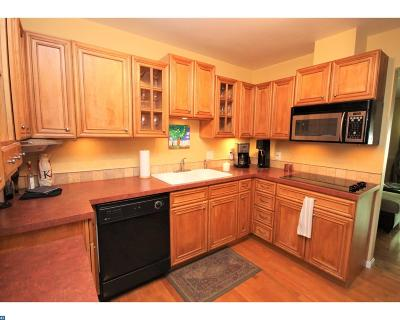 Phoenixville Condo/Townhouse ACTIVE: 215 Westridge Pl N