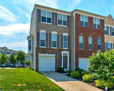 Phoenixville PA Condo/Townhouse Too Late! UNDER CONTRACT: $307,000