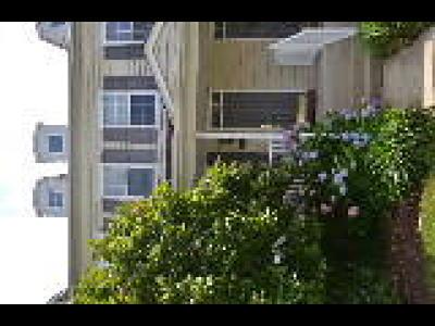 Doylestown PA Condo/Townhouse ACTIVE: $399,900