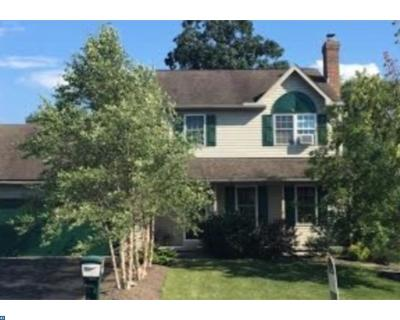 Sinking Spring Single Family Home ACTIVE: 3807 Wyoming Dr S