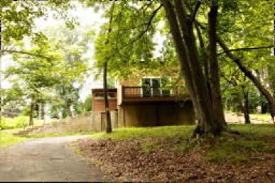 Southampton PA Single Family Home ACTIVE: $230,000