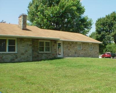 Oxford Commercial ACTIVE: 209 Limestone Road