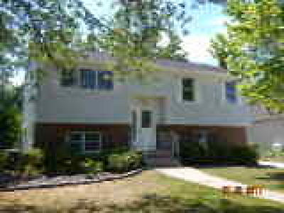 Winslow Single Family Home ACTIVE: 22 Lenore Court