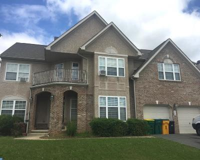Single Family Home ACTIVE: 706 Wood Duck Court