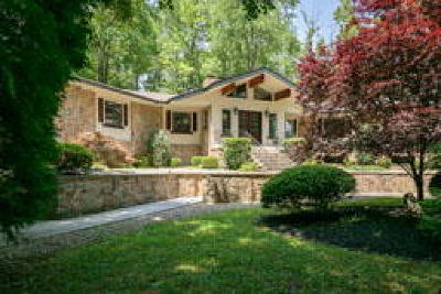 Cherry Hill Single Family Home ACTIVE: 406 Sherry Way