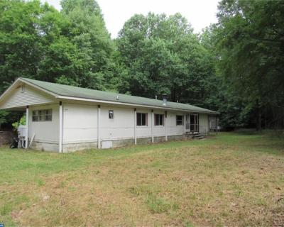 Houston Mobile Home ACTIVE: 161 Thistlewood Road