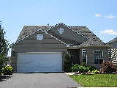 Single Family Home ACTIVE: 110 Gascony Avenue
