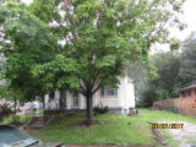Westville Single Family Home ACTIVE: 632 Summit Avenue