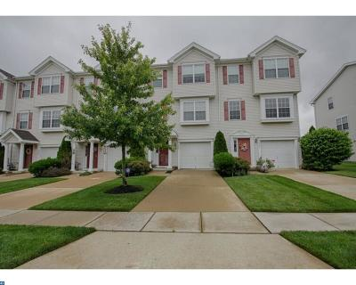 West Deptford Twp Condo/Townhouse ACTIVE: 1020 Moore Road