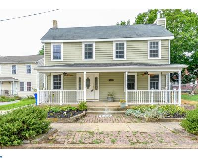 Saint Georges Single Family Home ACTIVE: 112 Broad Street
