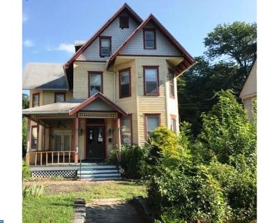 Beverly Multi Family Home ACTIVE: 69 Church Street
