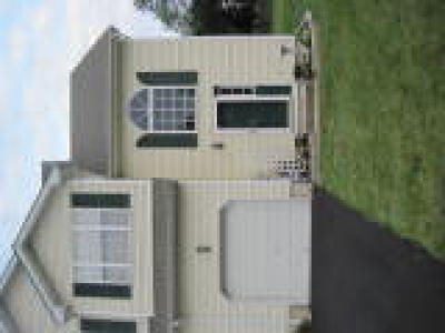 Lumberton Condo/Townhouse ACTIVE: 49 Fawn Court