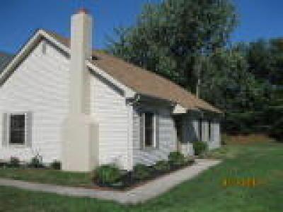 Swedesboro Condo/Townhouse ACTIVE: 64 Hancock Street
