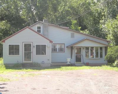Woodbury Single Family Home ACTIVE: 429 Logan Street
