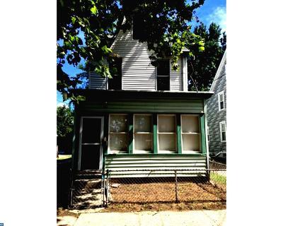 Beverly Single Family Home ACTIVE: 630 Elizabeth Street