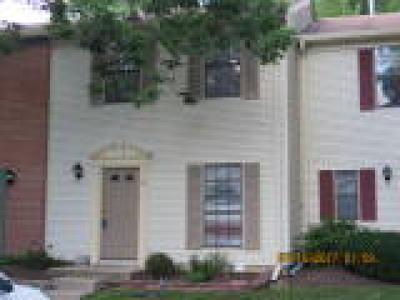 Lawrenceville Condo/Townhouse ACTIVE: 14 Wosniak Court