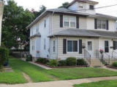 Palmyra Single Family Home ACTIVE: 417 Horace Avenue
