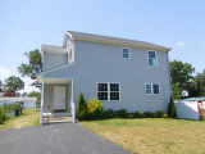 Mantua Single Family Home ACTIVE: 46 Monroe Avenue